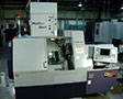 Swiss Machining Services